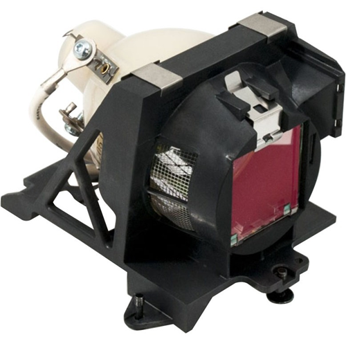 Barco 300W UHP Projector Lamp