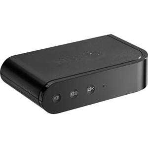 Legrand-Nuvo Wired/Wireless Zone Pre-Amplifier