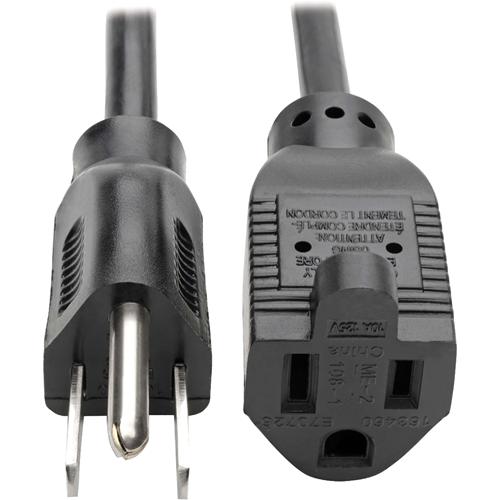 Tripp Lite (P022-010) Power Cord