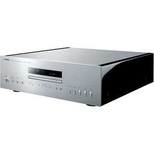 Yamaha CD-S2100 CD Player