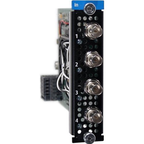 Barco 3G-SDI Input Card