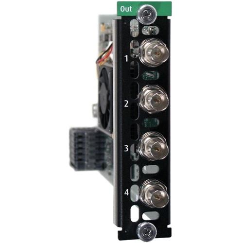 Barco 3G-SDI Output Card