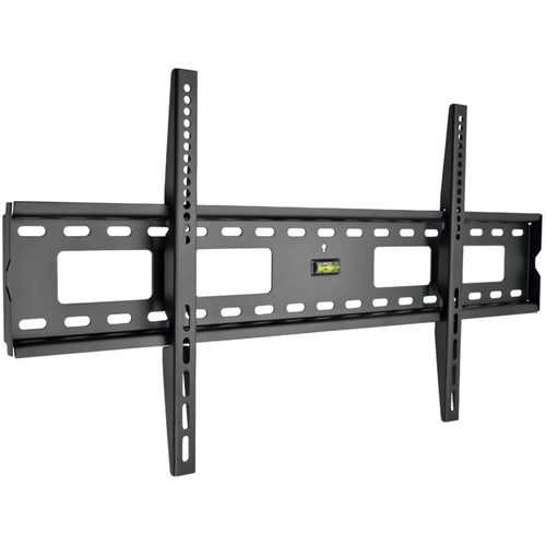 "Tripp Lite Display TV LCD Wall Monitor Mount Fixed 45"" to 85"" TVs / Monitors / Flat-Screens"