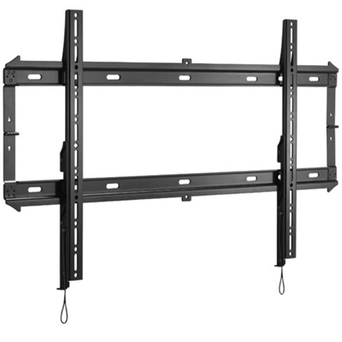 Chief X-Large FIT RXF2-G Wall Mount for TV - Black