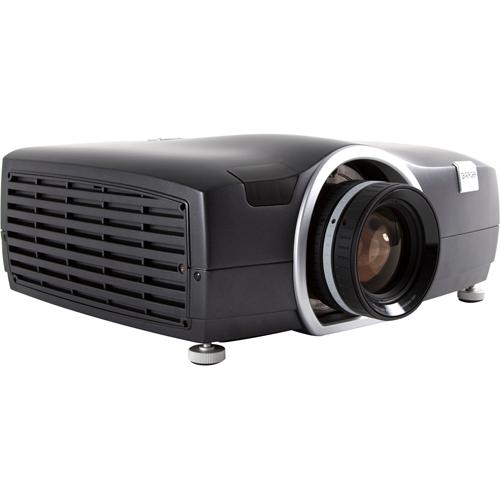 Barco F50 3D Ready DLP Projector - 16:9