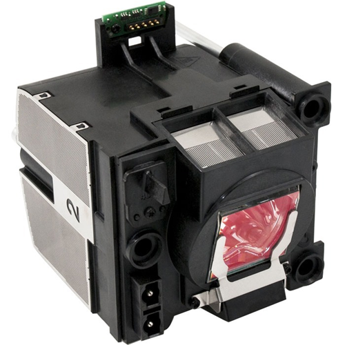 Barco 330 W UHP Projector Lamp
