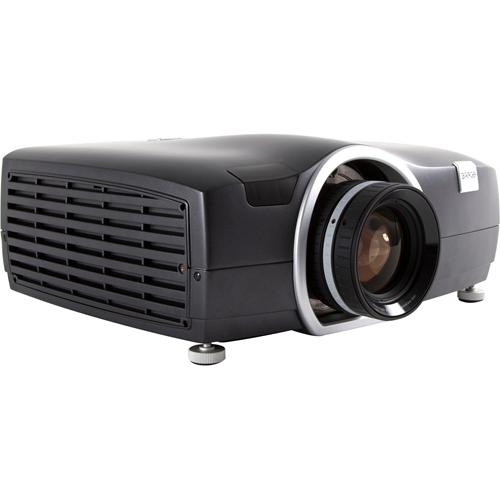 Barco F50 3D Ready DLP Projector - 16:10