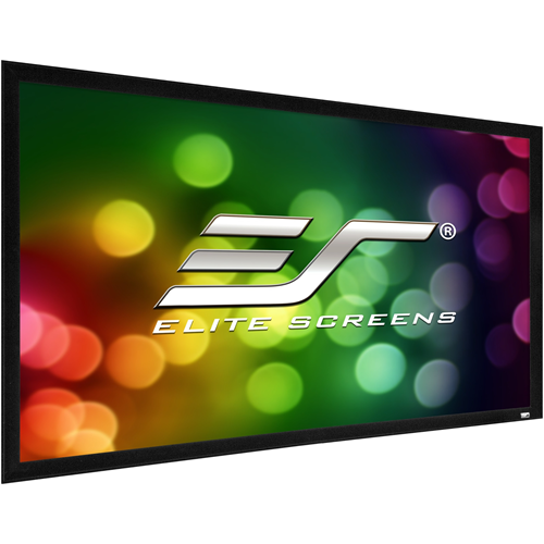 Elite Screens (R144WX2) Screen