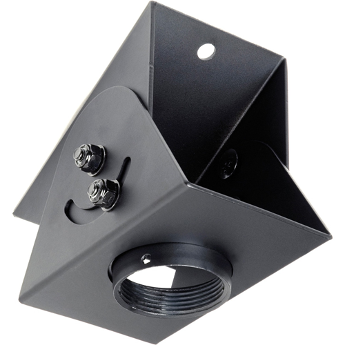 Lightweight Cathedral Ceiling Plate