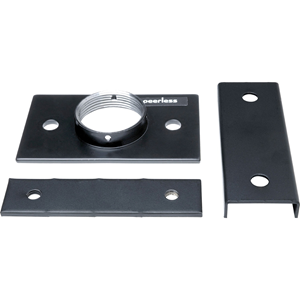 Peerless Unistrut Adapter for Truss Ceiling