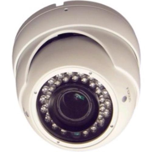 APPRO Surveillance Camera - Dome