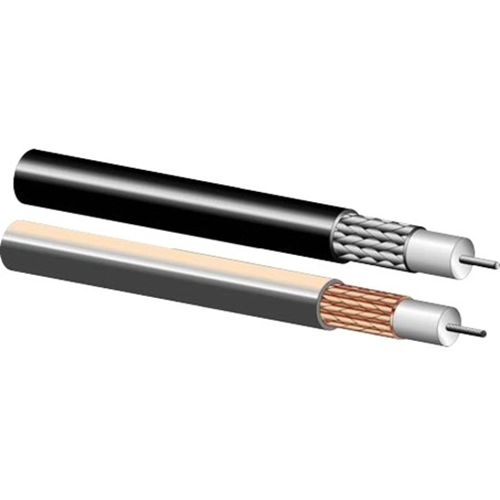West Penn Coaxial Antenna Cable