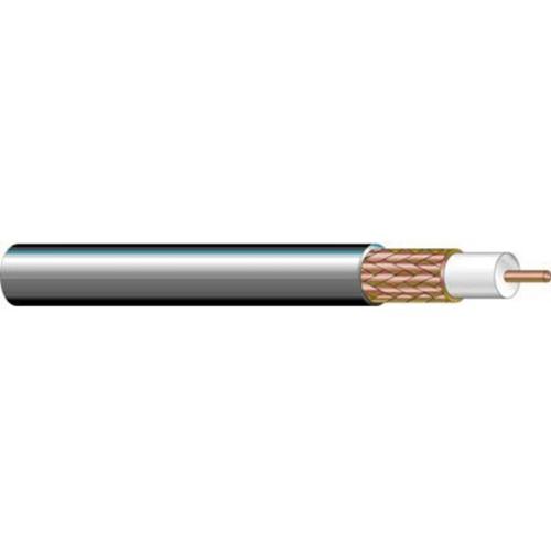 RG/6 18 GAUGE SOLID BC 95% PVC