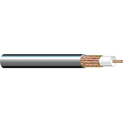 RG/59 20 GAUGE SOLID BC 95% PVC