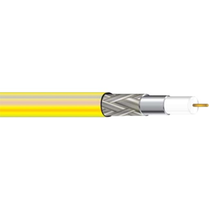 West Penn Coaxial Video Cable