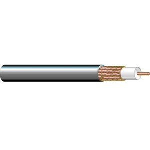 West Penn Video Cable