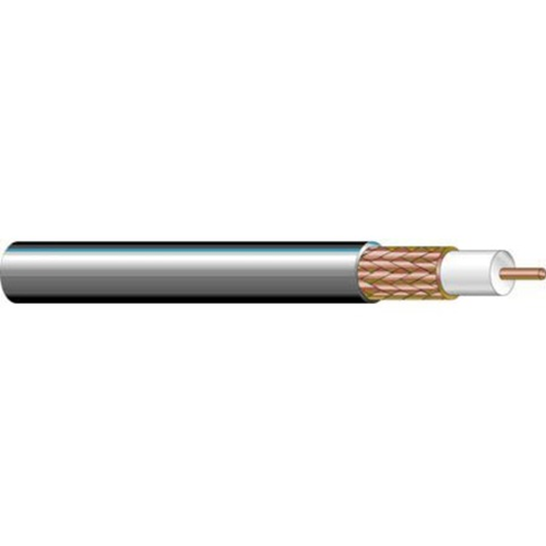 West Penn Aquaseal Coaxial Video Cable