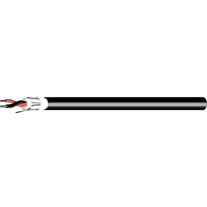 West Penn Aquaseal Control Cable