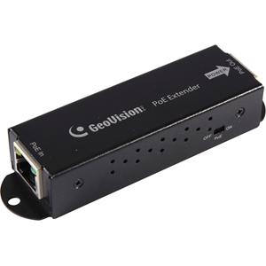 GeoVision (140-POEX01-000) Cable Extender