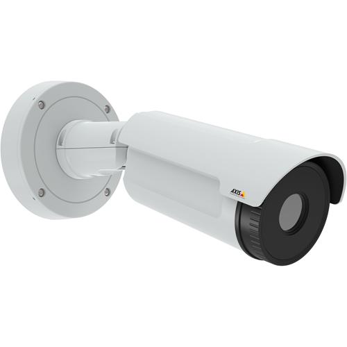 AXIS Q2901-E Network Camera - Color - Bullet