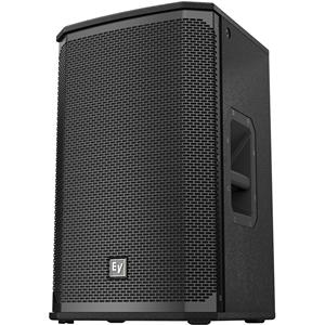 Electro-Voice EKX-12 2-way Pole Mount Speaker - 350 W RMS