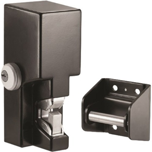 GATE LOCK MORTISE CYLINDER WITH MS CAM