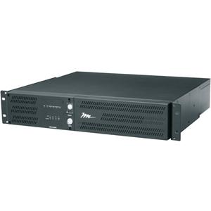 Middle Atlantic Select UPS-S2000R 2200VA Rack-mountable UPS