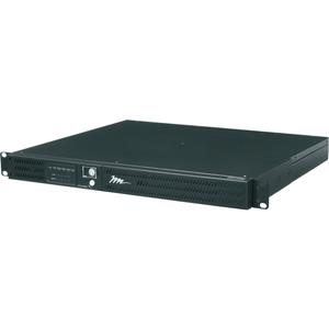Middle Atlantic Select UPS-S1000R 1000VA Rack-mountable UPS