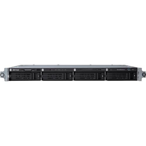 Buffalo (WS5400RN1604S2) NAS Server