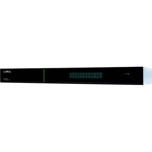 Luxul AGS-1024 Ethernet Switch