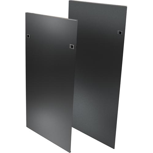Tripp Lite (SR52SIDE4PHD) Panel