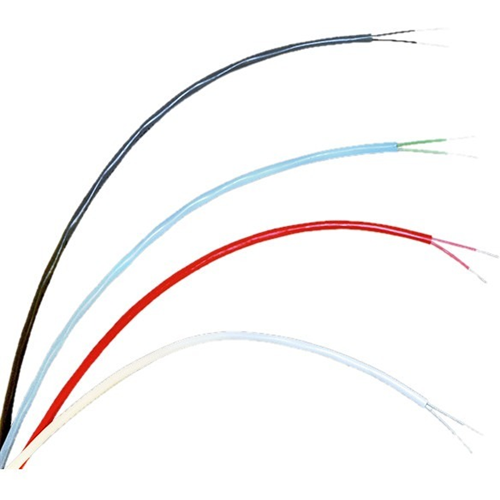 Kidde Fire Systems Linear Heat Sensor Cable
