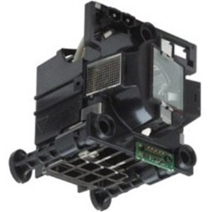 Barco 300W UHP IR Projector Lamp