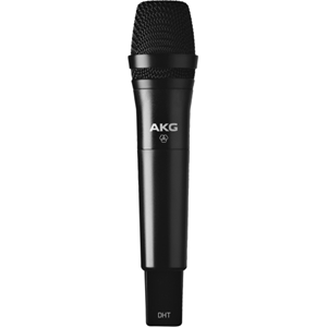 AKG DHTTetrad P5 Microphone