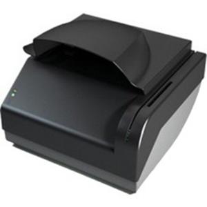 EasyLobby AssureTec ARH Combo Smart Scanner