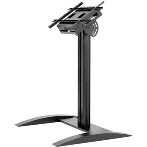 Peerless-AV SmartMount Universal Kiosk Cart