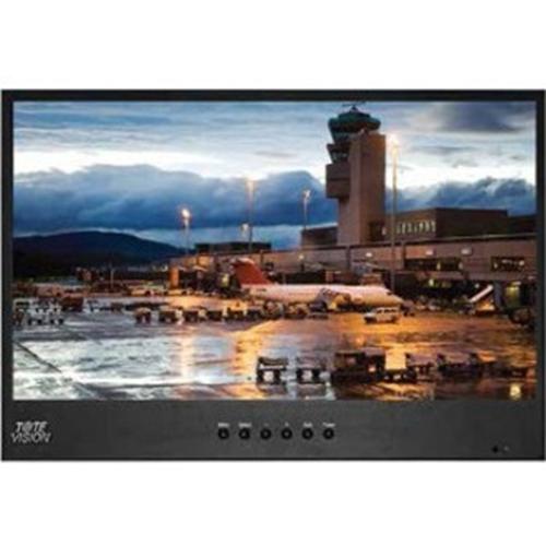 15.6 n/FRNT CNTRLS 16:9 AUD HDMI 3D