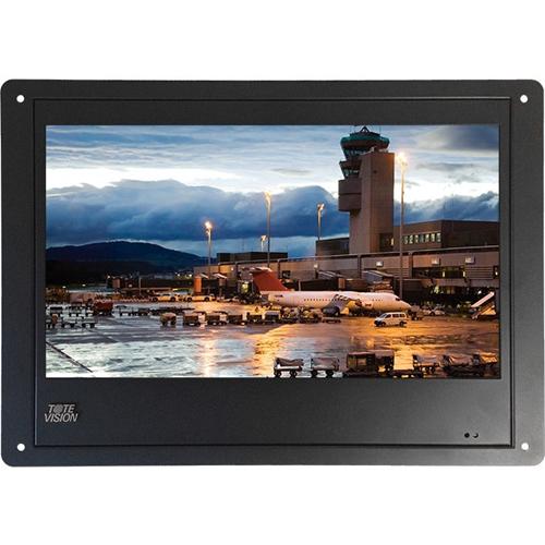 "tote vision LED-1562HDLX 15.6"" Full HD LED LCD Monitor - 16:9"
