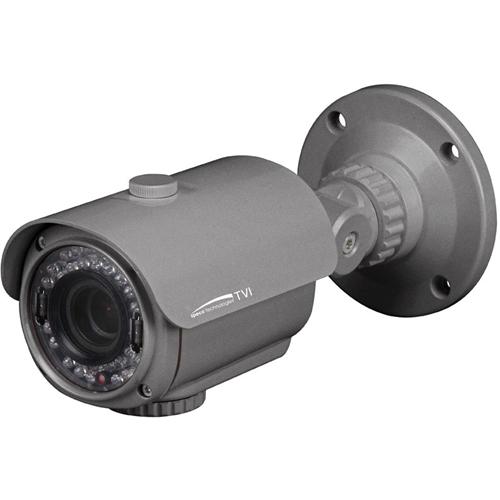 Speco Intense-IR 2 Megapixel Surveillance Camera - Bullet