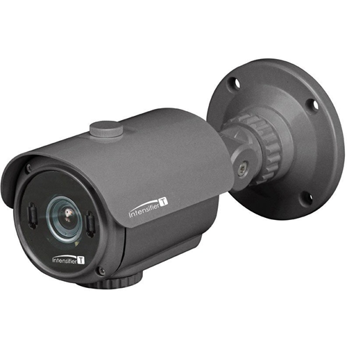 2MP 1080P BULLET GREY HSG 2.8-12MM LENS