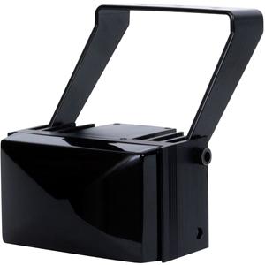 IR148-A100-POE Short-Range IR Illuminator