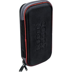 Klein Tools Tradesman Pro Carrying Case Tools, Accessories - Black
