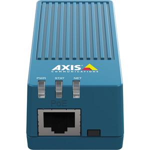 AXIS AXIS M7011 Video Encoder