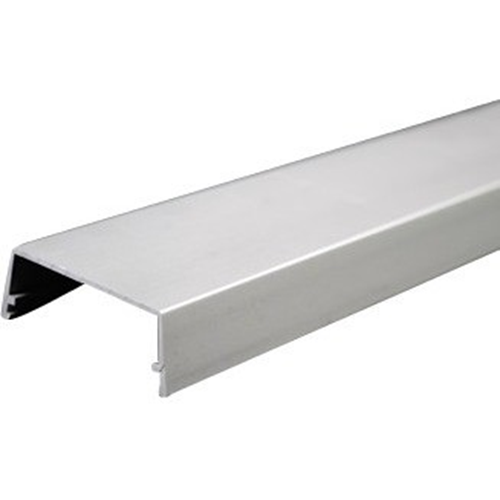 RCWY COVER 5FT. ALUMINUM