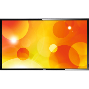 PHILIPS BDL5530QL 55IN LED DISPLAY