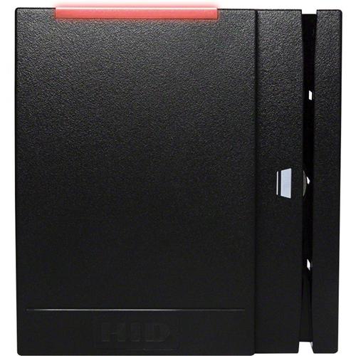 HID multiCLASS RMP40 Smart Card Reader