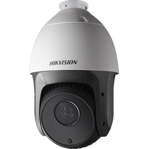 Hikvision Turbo HD DS-2AE5123TI-A 1.3 Megapixel Surveillance Camera - Color, Monochrome - 1 Pack - Dome