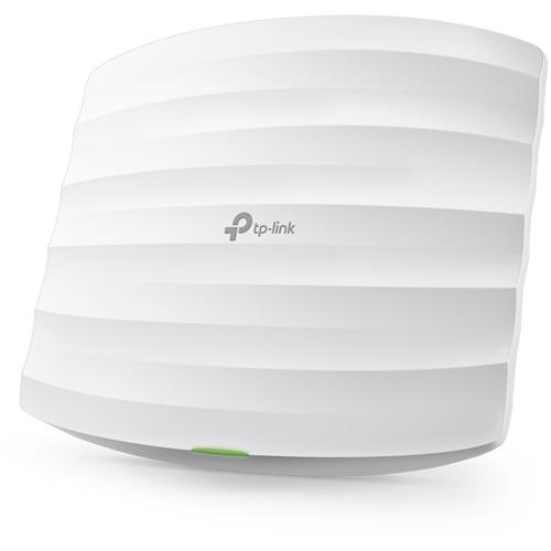 TP-Link EAP110 IEEE 802.11n 300 Mbit/s Wireless Access Point