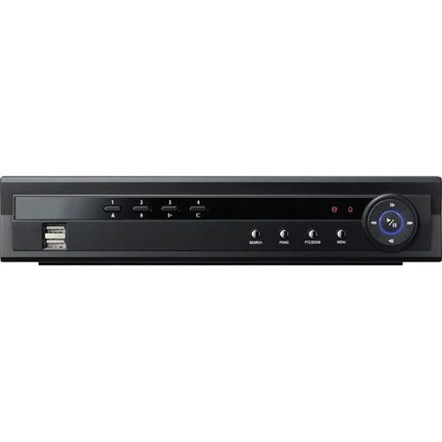 ATV 960H Digital Video Recorder