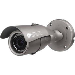 Digital Watchdog DWC-B7753TIR 2 Megapixel Surveillance Camera - Bullet